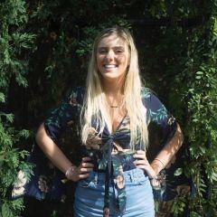 Taylor Ioannou - Dottie